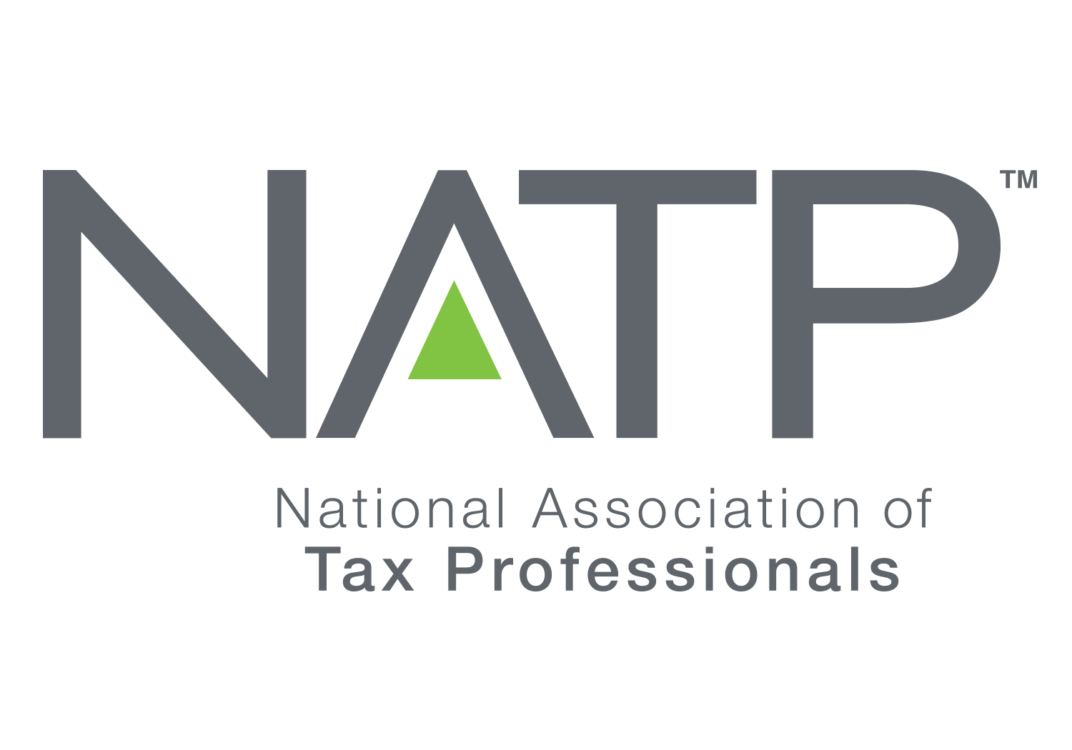 National Associations of Tax Professionals